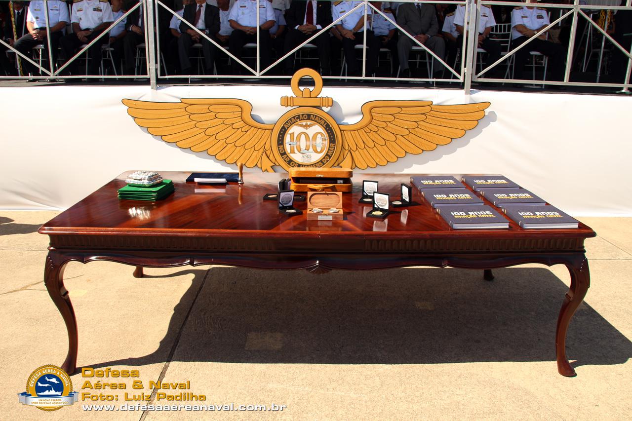 100-anos-da-Av-Naval