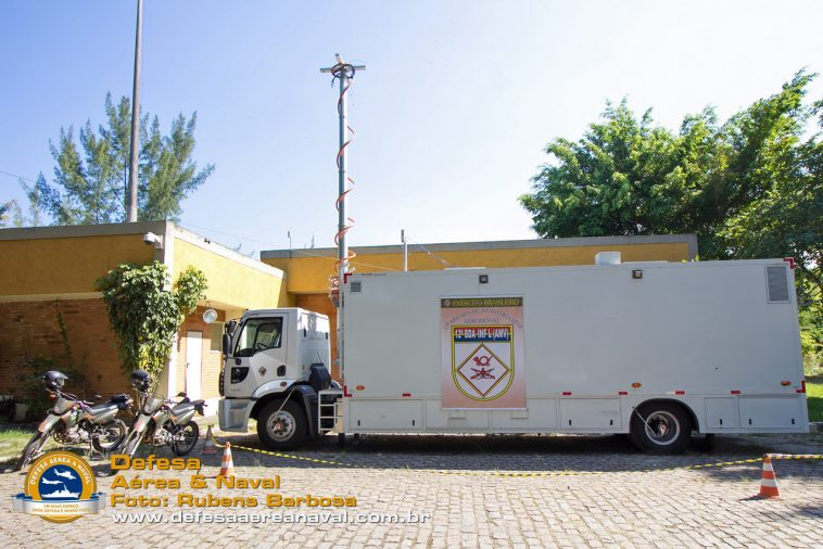 12ª Bda Inf L Amv CDS Barra Rio2016 Foto © Rubens Barbosa _MG_15081280