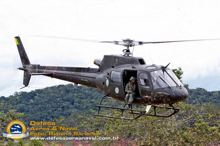 12ª Cia E Cmb L Helocasting Paraibuna 11mar2016  Foto©  Rubens Barbosa _MG_00801600