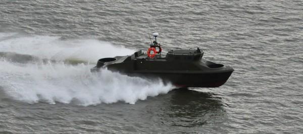 lpr-40