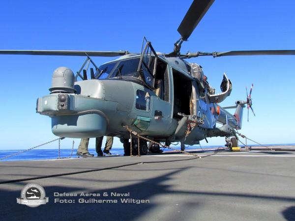 AH-11A Super Lynx alerta SAR_01