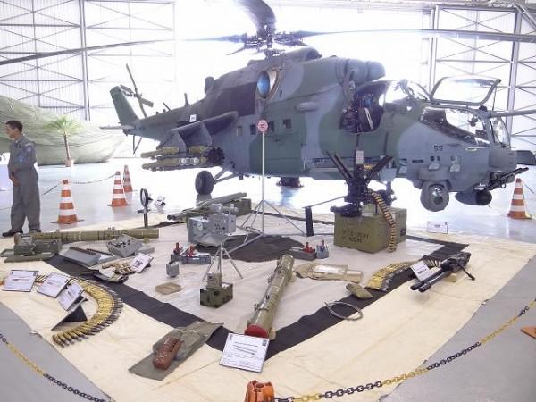 AH-2 Sabre