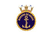 Logo MB destaque