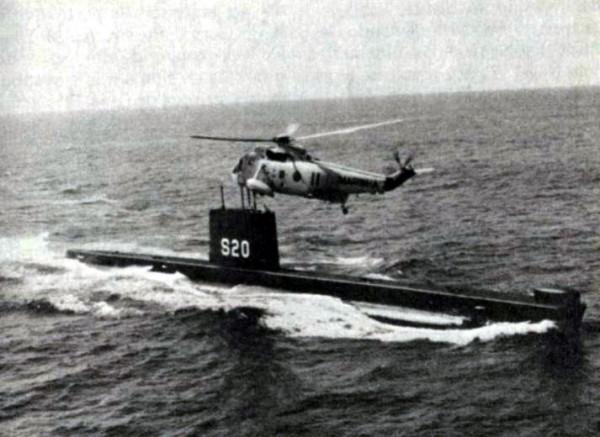 S-20-Humaitá