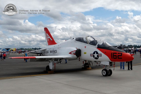 T-45 - McChord Air Expo 2012 -03