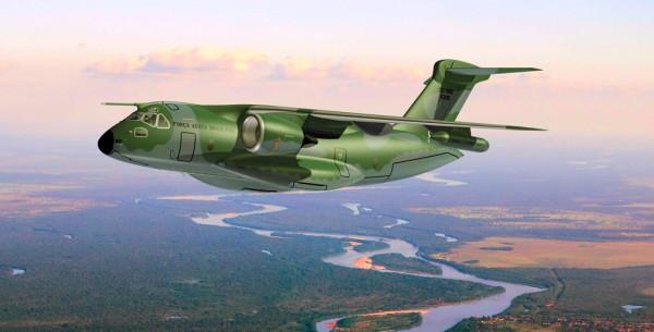 AIR_KC-390