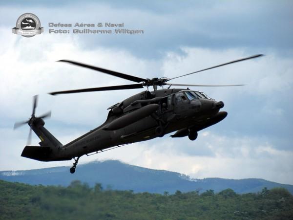 HM-2 Blackhawk 4BAvEx
