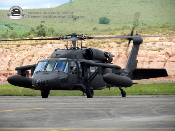 HM-2 Blackhawk 4BAvEx_01