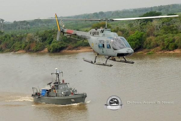 IH-6 HU-4