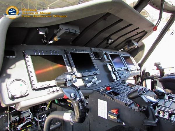 MH-16Walk-16