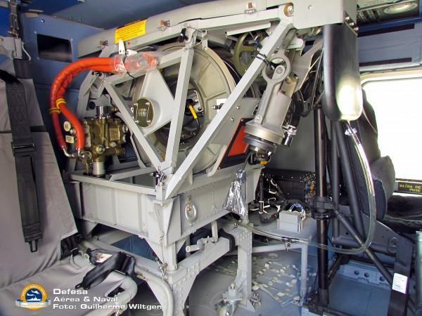 MH-16Walk-34