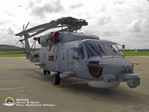 MH-16Walk-46