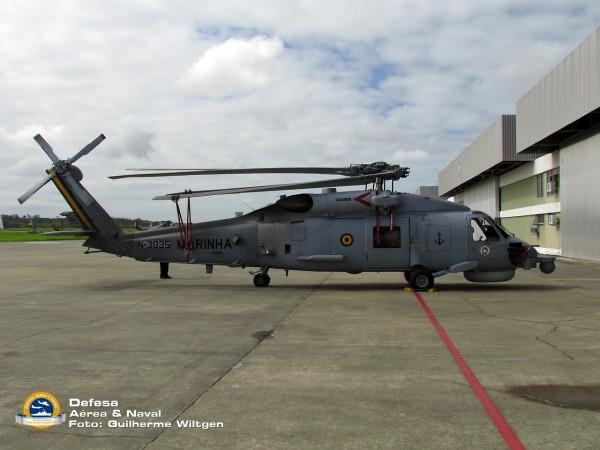 MH-16Walk-47