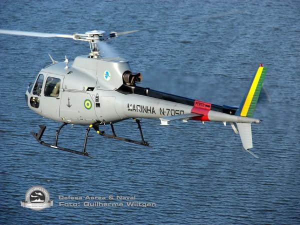 UH-12 HU-5