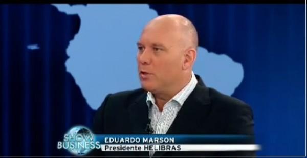 eduardo marson