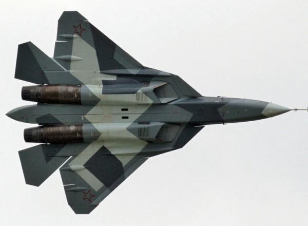 sukhoi_pak_fa_T-50