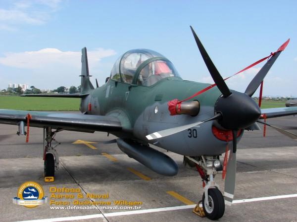 A-29 Super Tucano_01
