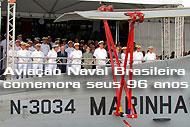 Aviação-Naval-Brasileira-comemora-seus-96-anos