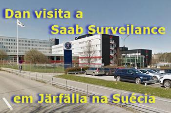 banner-saab-jarfalla