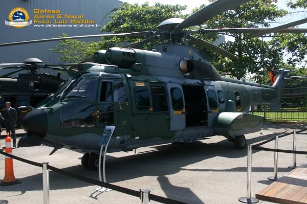 CH-36