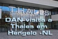 DAN-na-Thales