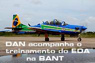 Dan-com-EDA-na-BANT