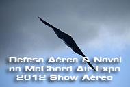 Defesa-Aérea-&-Naval-no-McChord-Air-Expo-2012-Show-Aéreo