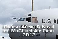 Defesa-Aérea-&-Naval-no-McChord-Air-Expo-2012