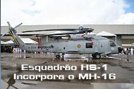 Esquadrão-HS-1-incorpora-o-MH-16