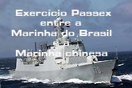 Exercício-Passex-entre-a-Marinha-do-Brasil-e-a-Marinha-chinesa
