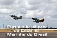 Formando-pilotos-de-Caça-na-Marinha-do-Brasil