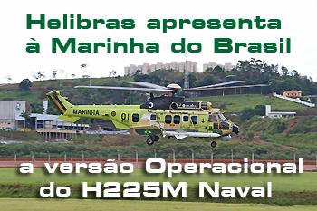 h225m-banner