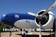 Historic-Flight-Society-Final