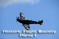 Historic-Flight-Society-Parte-I