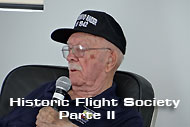 Historic-Flight-Society-Parte-II