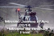 Mistral-de-Braise-Final
