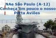 NAe-São-Paulo-banner