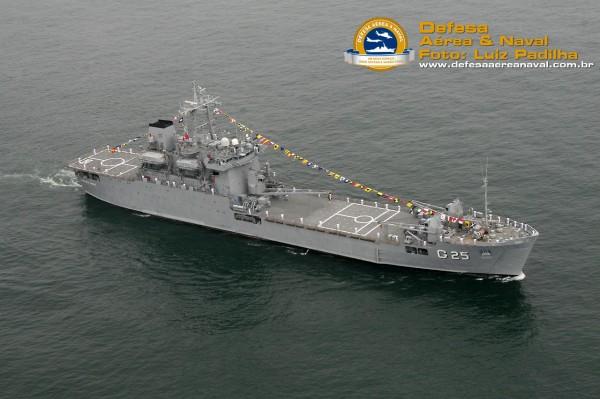 NDCC Almirante Saboia-2