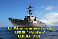 O-Abalroamento-do-USS-'Porter'-(DDG-78)
