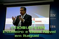 PROSUB-EBN-–-Estaleiro-e-Base-Naval-em-Itaguaí