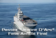 Passex-Jeanne-D'Arc-Fase--Anfíbia-Final