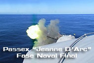 Passex-Jeanne-D'Arc-Fase-Naval-Final