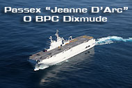 Passex-Jeanne-D'Arc-O-BPC-Dixmude