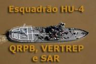 QRPB-banner