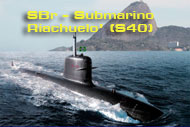 SBr-–-Submarino-'Riachuelo'-(S40)