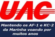UAC-banner-artigo