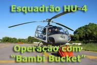 bambibucket-banner