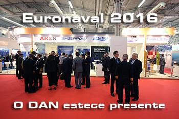 euronaval-banner-1