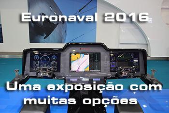 euronaval-banner-2