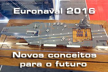 euronaval-banner-3